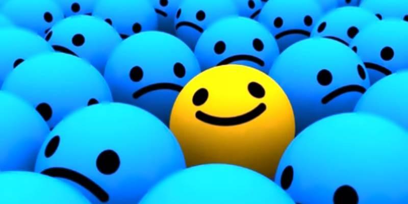 The Basics of Bipolar Disorder
