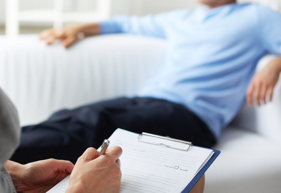 10 Questions Before You Choose Your Psychiatrist
