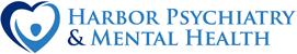 Harbor Psychiatry & Mental Health