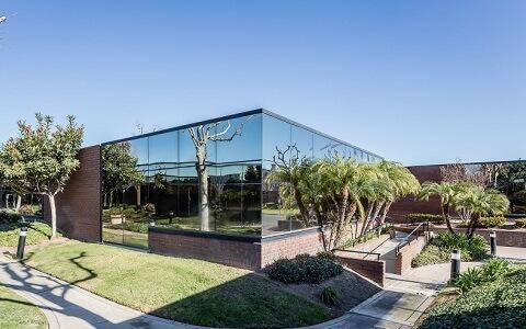 Harbor Psychiatry and Mental Health Newport Beach, CA