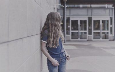 Overcoming Major Depressive Disorder: How Psychologists Help