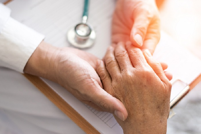 Senior Counseling: How to Manage Geriatric and Aging Issues