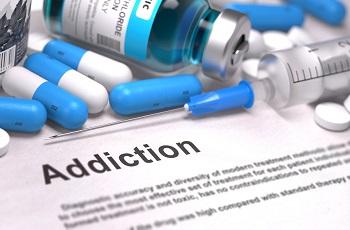 Opioid Disorder Treatment