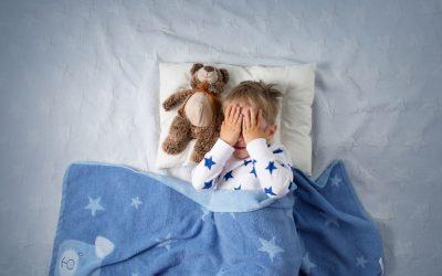 Nightmares in Children