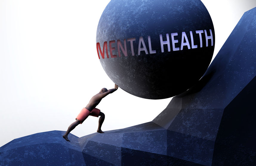 How to Overcome Mental Health Stigma
