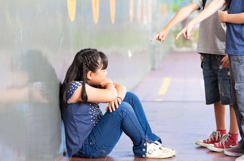 Bullying and Mental Health